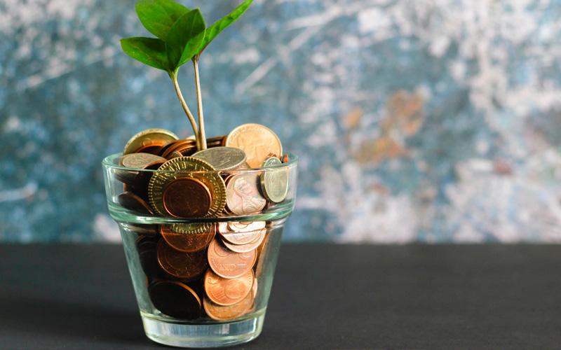 Consigli sul Come Risparmiare