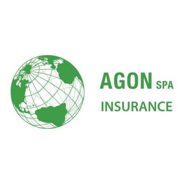 AGON S.P.A.