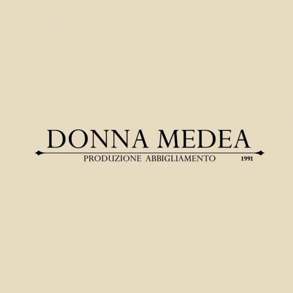 Donna Medea