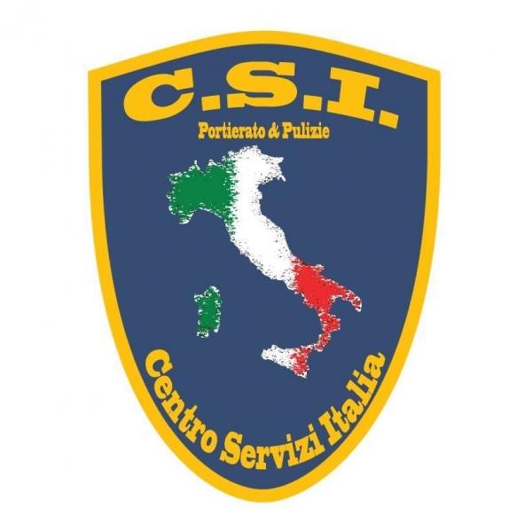 Centro Servizi Italia