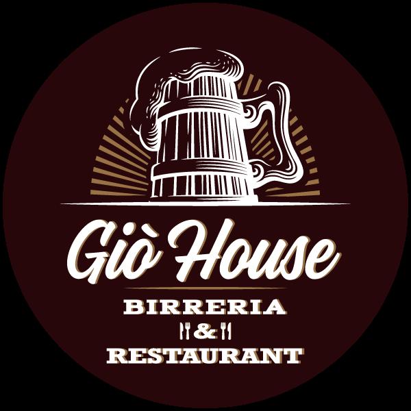 Gio' House Birreria & Restaurant