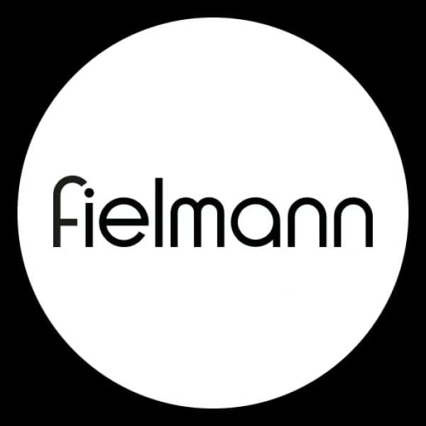fielmann srl